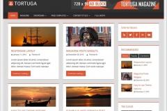 Wordpress firmacan internet hizmetleri13